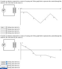 YourSmartLiving Ut austin homework service Online dissertation help eve  Biostatistics help Best Homework Writing and Editing