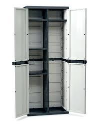 interior. Indoor storage cabinets - gammaphibetaocu.com