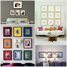 how to hang metal wall art without nails elegant warm how to hang wall art without