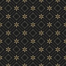 black carpet texture. Black Carpet Texture Seamless - Photo#1