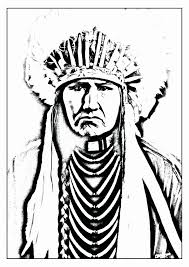 Indian Coloring Pages Printables Inspirational Indian Coloring Pages