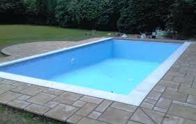 build concrete swimming pool paint concrete swimming pool concrete pool deck paint ideas concrete sealer