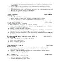 Assignment Clerk Sample Resume Classy Resume Examples For Medical Coding Resume And Cover Letterwriting A