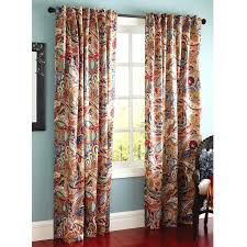 patterned curtains cool bold patterned curtains decor with best 25 paisley curtains ideas that you will