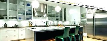 kitchen cabinet dallas kitchen kitchen cabinets custom kitchen cabinets spark custom cabinets espresso finish custom
