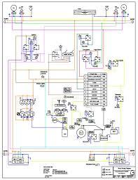 case 580e switch wiring diagram not lossing wiring diagram • case 580 wiring schematics wiring diagram todays rh 1 1 10 1813weddingbarn com 3 way switch wiring diagram toggle switch wiring diagram