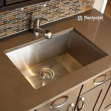 large size of kitchen best stainless steel undermount kitchen sink ideas stainless undermount kitchen sink