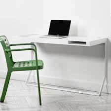 modern desk office. Laptop Desks · Office Stools Modern Desk S