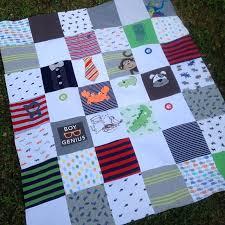 Baby onesie quilt...JL looks like a good tutorial   Quilting and ... & Baby onesie quilt...JL looks like a good tutorial Adamdwight.com