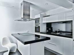 Kitchen Design For Apartment Apartment Kitchen Design Phidesignus