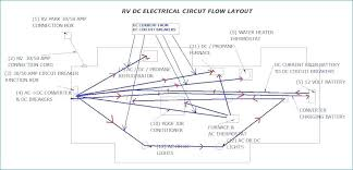 50 amp rv box with breaker circuit breaker wiring diagram unique 12v power outlet wiring diagram 50 amp rv box with breaker circuit breaker wiring diagram unique electrical wiring diagram new wiring diagram park 50 amp rv power outlet with breaker 30