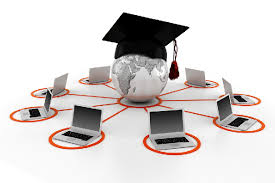 Technology And Education Definitions Of Educational Technology Educational Technology