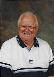 Hanson, Robert V. (Bob) | Obituaries | helenair.com