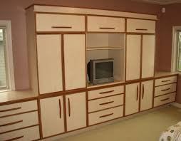 Bedroom:Master Bedroom Storage Contemporary San Wall Furnished Cupboards  Shop With Sliding Doors Mounted Photos