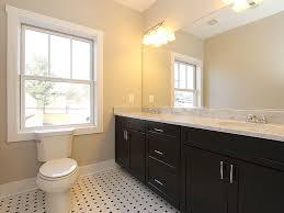Custom Bathroom Design Renovations In Annapolis Maryland Bath Design - Remodeling bathroom