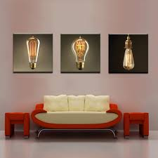 Living Room Artwork Decor Online Buy Wholesale Decoration Ideas For Living Room From China