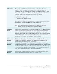 Letter Writing Business Letter Format Best Of Gallery Of Business ...