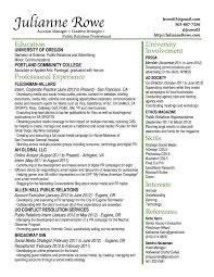 Starbucks Resume Tips. Baristacoverletter 140221184041 Phpapp02 inside Starbucks  Resume