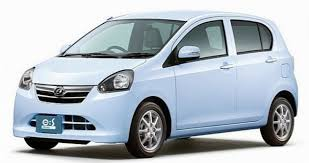 perodua new release carPeroduas next model to get aluminium engine in 2014