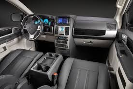 2018 chrysler grand voyager. interesting 2018 chrysler grand voyager throughout 2018 chrysler grand voyager