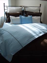 hudson bay blanket duvet cover sweetgalas