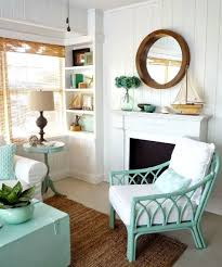 beachy living room. Full Size Of Living Room:beach Themed Room Ideas Coastal Rooms Colors Beachy M