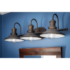 entrancing blue wall paint with wall mount three ceiling fan light socket replacement parts and lamp kit