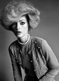 best jourdan dunn < images jourdan dunn high  set of fashion retro photos