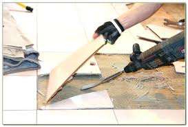 home interior fascinating remove ceramic tile removing is easy askthebuilder com from tremendous remove ceramic