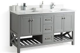 bathroom sink furniture. Quality Bathroom Furniture At Great Prices Sink