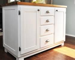 free kitchen cabinet plans diy. diy-kitchen-island-free-plans-700x1863 free kitchen cabinet plans diy