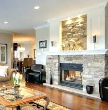 decorating a fireplace wall decorating ideas for fireplace walls mesmerizing wall mounted fireplace decorating ideas decorating