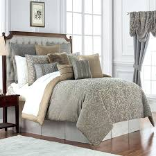 gold quilt set silver antique gold reversible comforter set rose gold quilt cover sets gold quilt