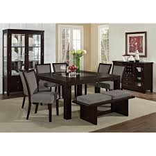 grey dining room furniture. Full Size Of Living Room:gray Room Chairs Grey Dining Decofurnish Gray Furniture