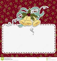 cute christmas postcard template stock images image 28060544 cute christmas postcard template
