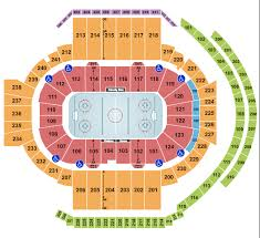 Buy Northeastern Huskies Tickets Seating Charts For Events