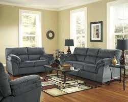 living room modern furniture area rugs trunk coffee table pier one narrow tv stand 1 canada