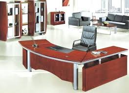 high end office desk. Quality Office Desks High Used Furniture The Store Have To Do With . End Desk E