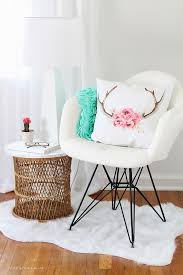 chair contemporary comfy desk chair lovely fice reading nook and best of comfy desk chair