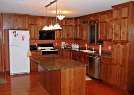 project description cabinetry