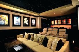 theater room sofas media room furniture theater. Cinema Room Chairs Media Furniture Theater Fort Worth . Sofas O