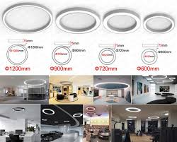 contemporary indoor lighting. hospital lighting factory shopping malls various kinds of indoor architectural systems for commercial projects contemporary i