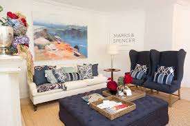 Marks And Spencer Living Room Furniture Marks And Spencer Launch Party Mandy Arisa