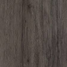 allure isocore gotham oak grey 8 7 in x 59 4 in luxury vinyl plank flooring