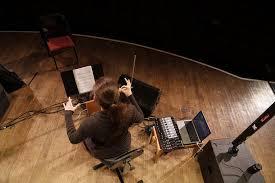 Classical Photo Classical Music Wamc