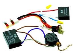 wiring diagrams 3 speed fan switch 5 wire ceiling best 4 diagram 3 speed pull chain switch wiring diagram at 4 Wire Ceiling Fan Switch Wiring Diagram