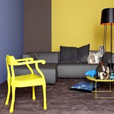 paint colors that go with gray6 Modern Decorating Color Combinations Yellow Paint Color in Fall