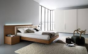 bedroom built in bed frame homemade bed platform how to build a bed frame and headboard