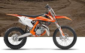 2018 ktm catalogue.  catalogue 2018 ktm 85 sx 1714 dirt bike and ktm catalogue u