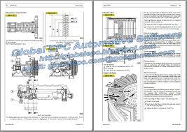 2003 honda odyssey electrical diagram images diagram besides toyota corolla wiring diagram further